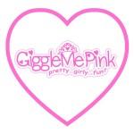 Giggle Me Pink