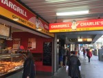 Chargrill Charlie's Lane Cove