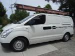 JDP Electrical Services Pty Ltd