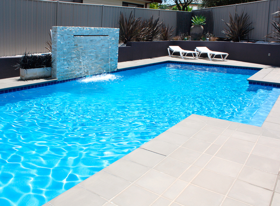 pool suppliers lane cove