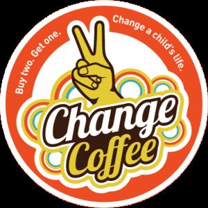 ChangeCoffee_Logo-New-1