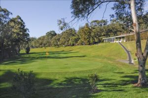 lane cove country club