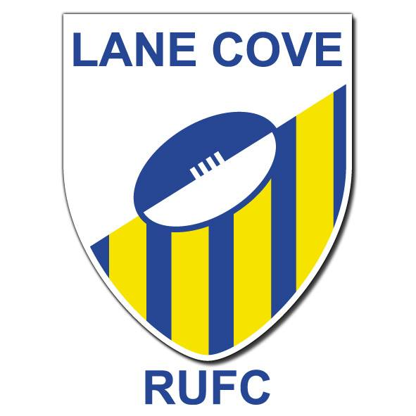 lane cove rugby