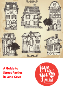 TRIM_A Guide to Street Parties in Lane Cove_Website_940687.PDF