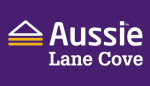 Aussie Lane Cove