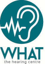 WHAT The Hearing Centre