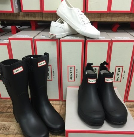hunter boots lane cove