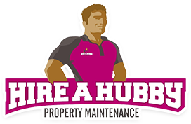 hire a hubby lane cove