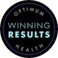 Winning Results