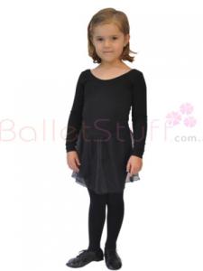 Children s DanceWear Girls Ballet Shoes Tights Leotards Tutus Girls jazz ballet pack one stop dancewear shop
