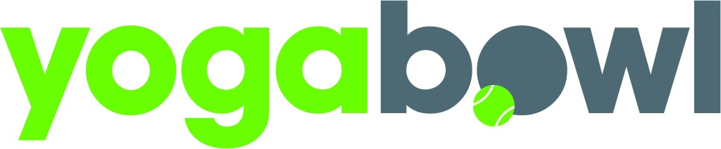 yogabowl logo