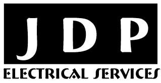 jdp electrical