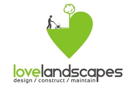 love-landscapes-logo