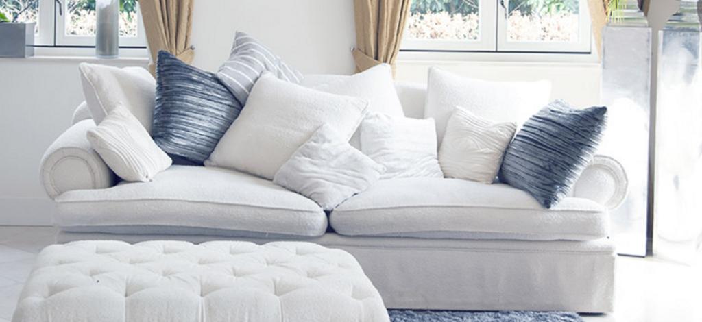 cushions-r-us
