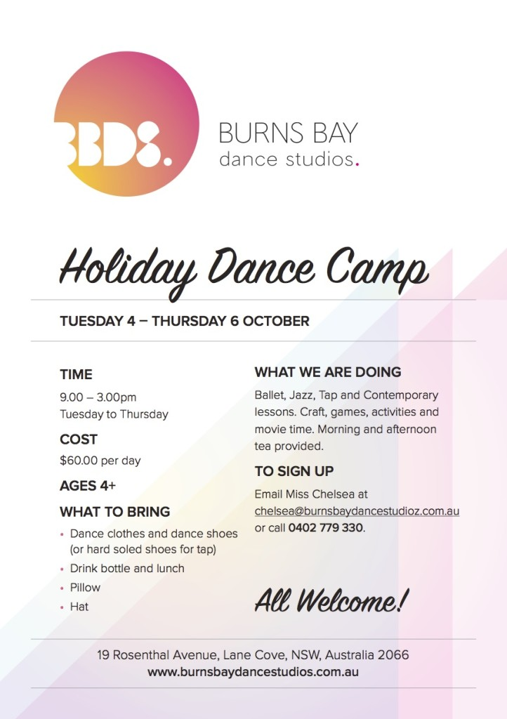 bbds_holiday-dance-camp_summer2016_email1