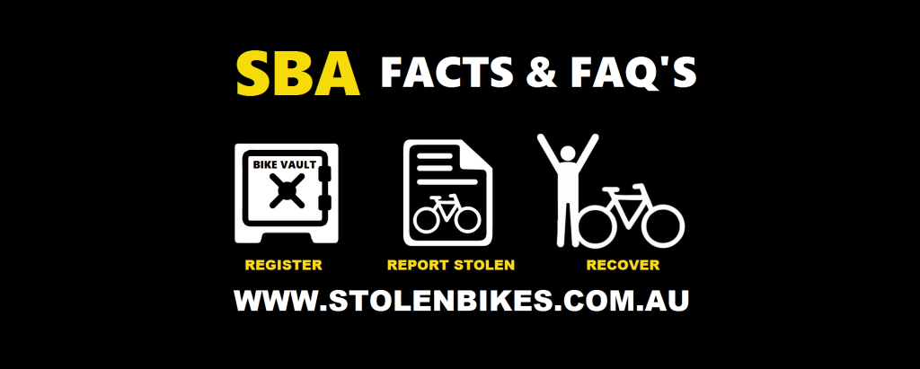 SBA-Facts-and-Faqs
