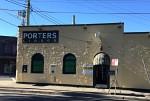 Porter's Liquor Northwood
