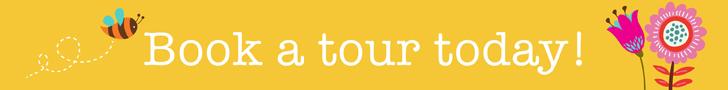 book_a_tour_banner_website