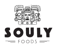 souly foods