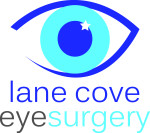 Lane Cove Eye Surgery