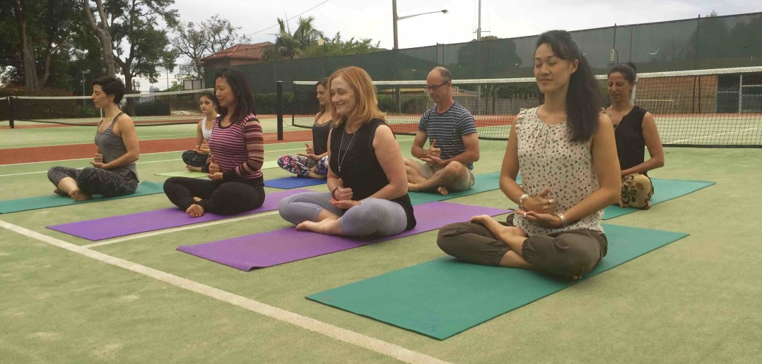 yogabowl-lane-cove