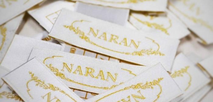naran-labels