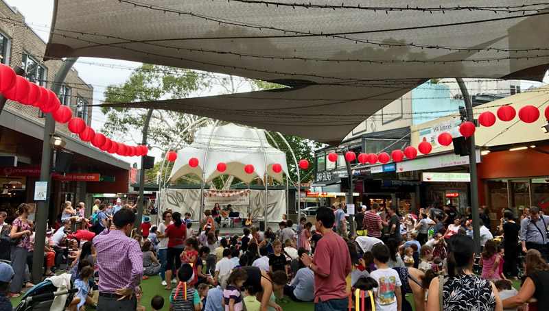 lane cove news in review lunar new year