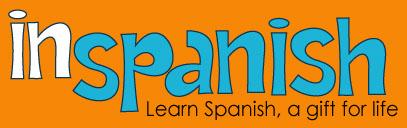 logo-in-spanish-2016---ariel-crop-u12284 (1)