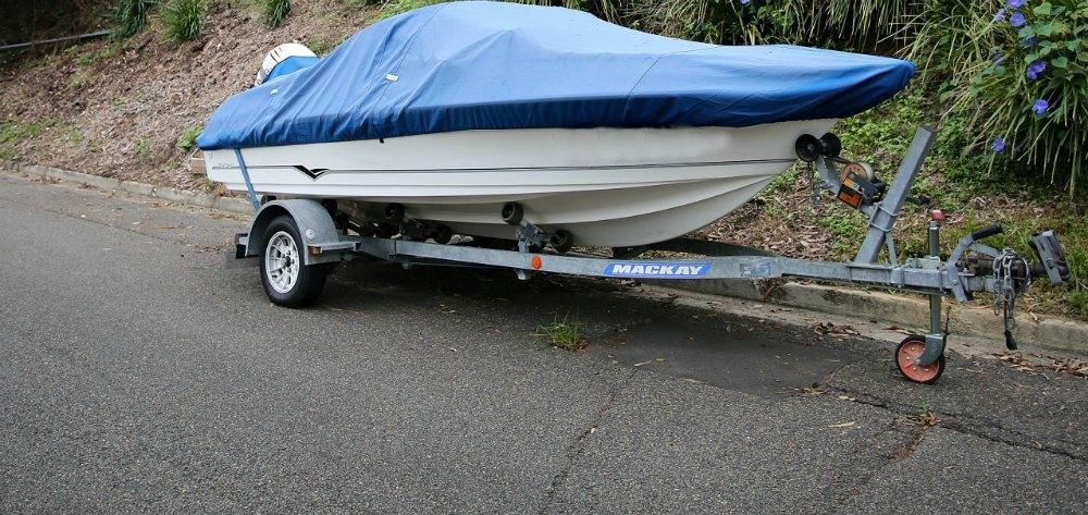Boat-Street-Parking-2