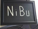 NiBu Cafe