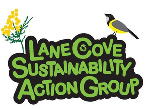 Lane Cove Sustainability