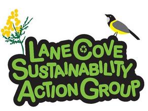 Lane Cove Sustainability