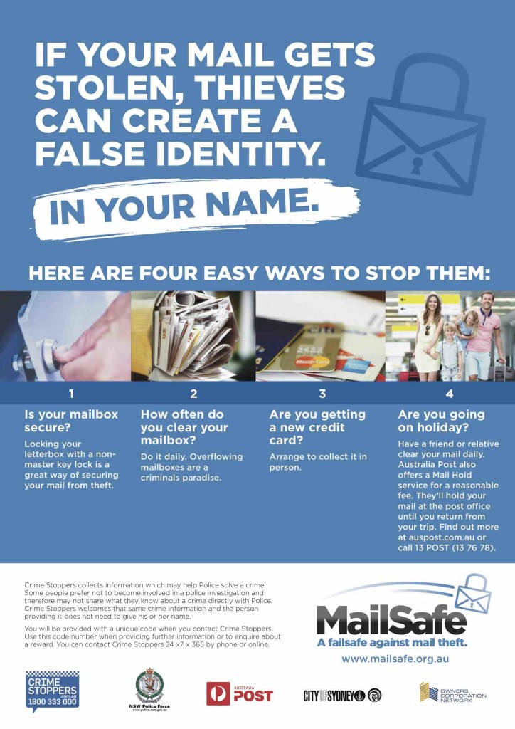 Fact-Sheet-Mailbox-Theft