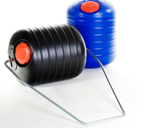 hippo-roller-black-blue