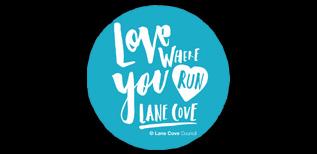 LOVE-whereu-are