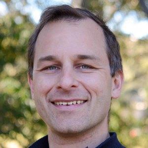 Andrew Zbik - Lane Cove Council - West Ward