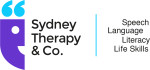 Sydney Therapy & Co
