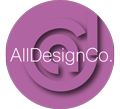 All Design Co.