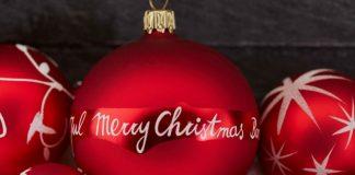 Lane Cove Christmas Gift Guide 2017