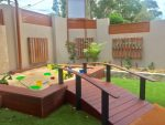 Jenny's Kindergarten & Early Learning Lane Cove North