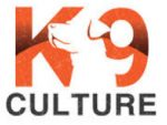 K9  Culture