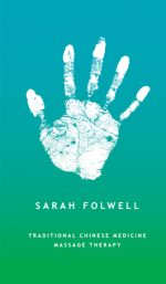 Sarah Folwell Massage Therapy