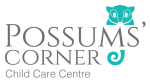 Possums' Corner Child Care Centre