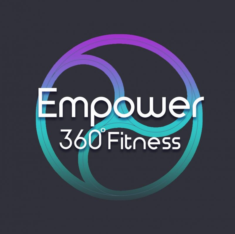 Empower 360 Fitness - In the Cove