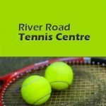 River Road Tennis Centre