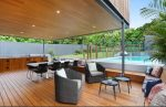 Sydney Decking & Outdoors