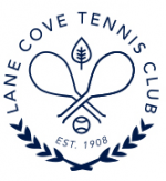 Lane Cove Tennis Club