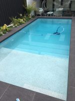 Absolute Pool Service