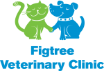 Figtree Veterinary Clinic