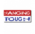 Hanging Tough – Picture, Mirror, TV and Shelving Installer.